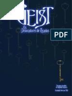 Geist - devoradores de pecados.pdf