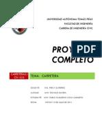 PROYECTO_CIV_323.pdf