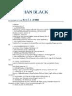 Jonathan Black - Istoria Secreta a Lumii (1)