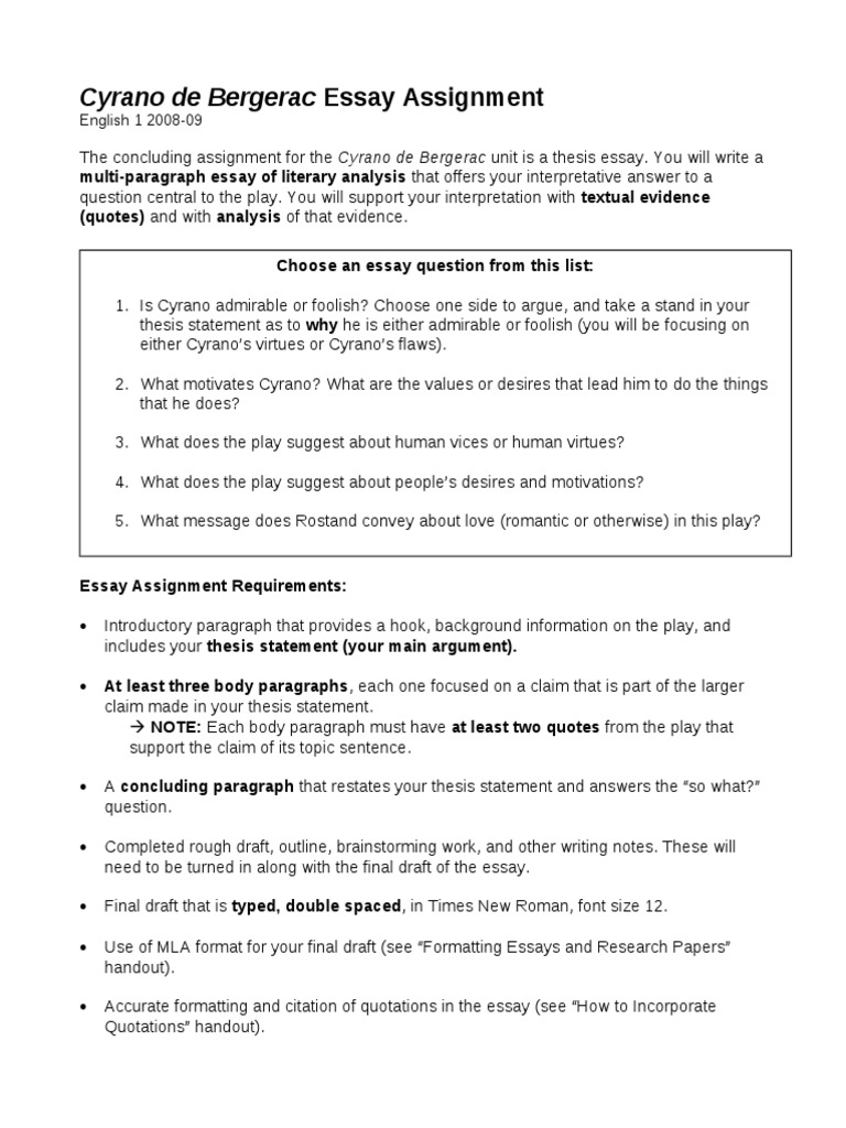 "meghans rough draft essay After you have created your outline in the planning stage, you need to begin composing the actual body of the essay, a process known as drafting the end result of this process will be a rough draft—key word here being ""rough."