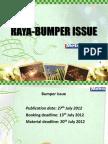 HM_Raya Bumper Issue