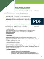 CV -Aurelien - Veyrat.pdf