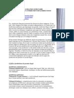compétence d'attribution des juridictions.docx