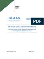 TrackFin_Guidance_Document_2014.pdf