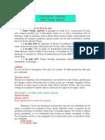 Reflexión jueves 3 julio de 2014.pdf