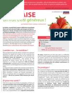 ArticleFRAISE PDF