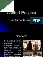 ACTITUD POSITIVA.ppt