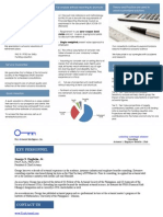 KAI Brochure (1)