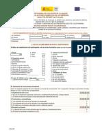 Cuestionario Evaluacion Formacion-FUND.tripARTITA v2