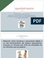 Discapacidad_motriz