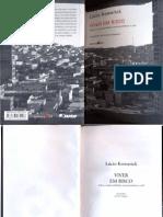 KOWARICK, Lúcio - Viver em  Risco_cap_4.pdf