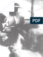 GARBER, Klaus - Vida e cotidiano em Benjamin.pdf