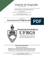 HAESBAERT, Rogério - Da desterritorialização à multiterritorialidade.pdf