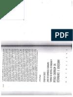 RUBIN, Jeffrey - Ambiguidade e contradicao 2000.pdf