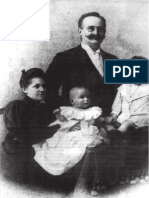 GARBER, Klaus - Porque os hedeiros de Benjamin ficaram rico com o espólio.pdf