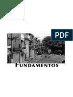 SANSERVILE, Euler - Paisagens partilhadas.pdf