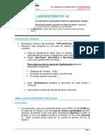 TCP-Lab18.pdf