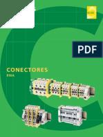 Catalogo Conectores 8WA_1 (1)