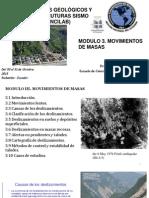 03. Deslizamientos. IPGH