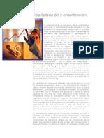 MF_U3_A3_ARHM.docx