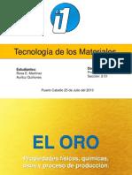 eloro-130928104834-phpapp02