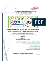 Proyecto Final Ingenieria Del Software