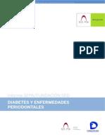 Dossier Diabetes
