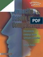 3 Libro Sergio Tobon Formacion Competencias