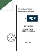 Standardi u turističkom ugostiteljstvu.pdf