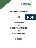 Regimento CODENF.pdf