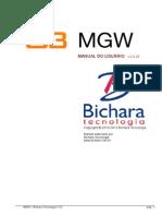 Bichara Mgw Manual i 8