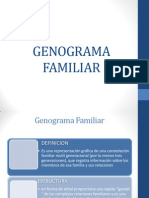 2 Genograma Familiar 2014 i