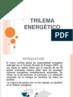 TRILEMA ENERGÉTICO.pptx