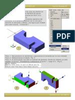 Comando Rotate 3d.pdf