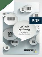 Cognex_Expert_Guide_Barcode_Symbology_EN.pdf