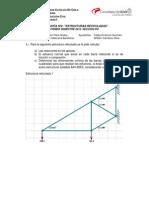 002.2 - Estructuras reticuladas.pdf