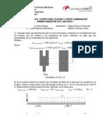005.1 - Corte puro y fleción-corte combinados.pdf