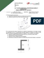 006.1 - Flexión compuesta, excentricidad simple y fundaciones.pdf