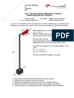 007.1 - Solicitaciones Combinadas y Torsión.pdf