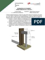 010.1 - Pandeo.pdf