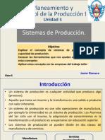 Clase 5 PCPI 2013