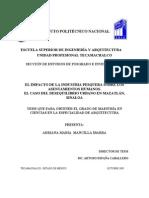 725 2005 ESIA-TEC MAESTRIA Mancilla Ibarra Adrianamaria