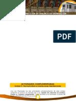 ActividadesComplementaria 3- Tableros de Distribucion VICTOR MANRIQUE
