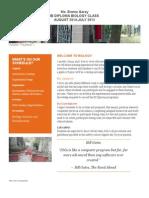newsletter emma garay biology pdf