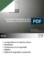Gestion_Riesgos_Integrada__C2_Mining_.pdf