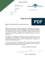 Guide Analyse Financière Collectivités Locales