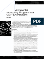 EM Program in GMP_Schott Sutton