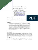 Macros en OpenOffice.org Basic