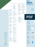 PATH_map