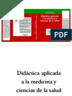 didactica aplicada